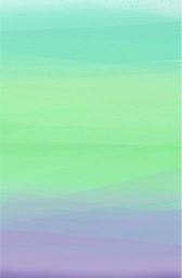 File:Painting medium 6-6.png