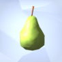 File:Pear (TS4).png