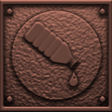 File:Plaque - Dehydration.png