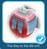File:Ski Lift.png