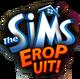 The Sims Erop Uit!