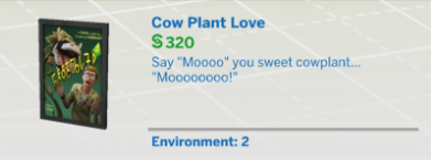 File:Cow Plant Love.png