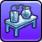 File:Focus ChemLab.jpg