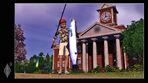 Les Sims 3 20