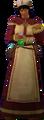 Les Sims Medieval Render 15