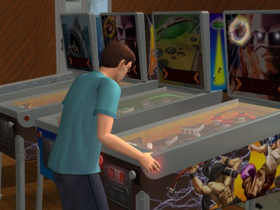 File:Pinball machine-Sims 2.jpg