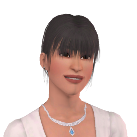 File:Sim's Tale young adult Kaylynn headshot.png