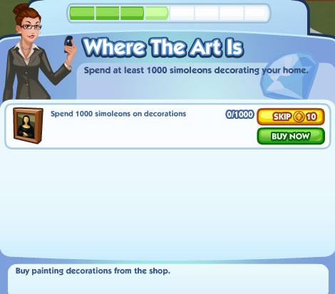 File:SimsSocial Goals WhereTheArtIs 04.jpg