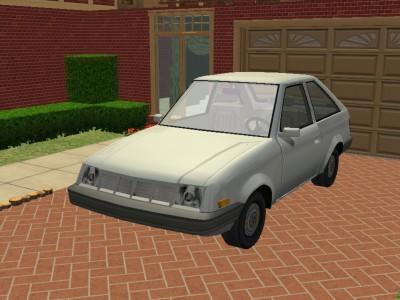 File:Smoogo car.jpg