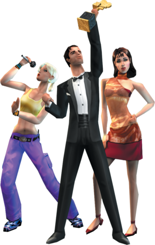 File:TS1 Fame.png