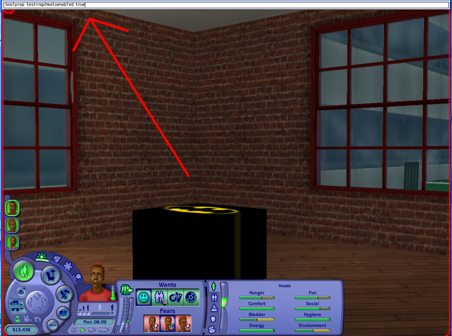 File:Ts2 deleting sims tutorial img 7.png