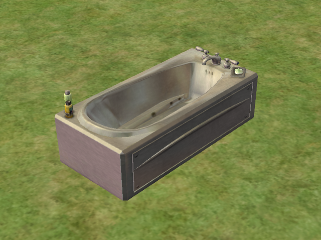 File:Ts2 simple tub.png