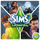 The Sims 3: Supernatural (smartphone)