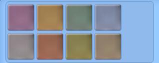 Colordeojos