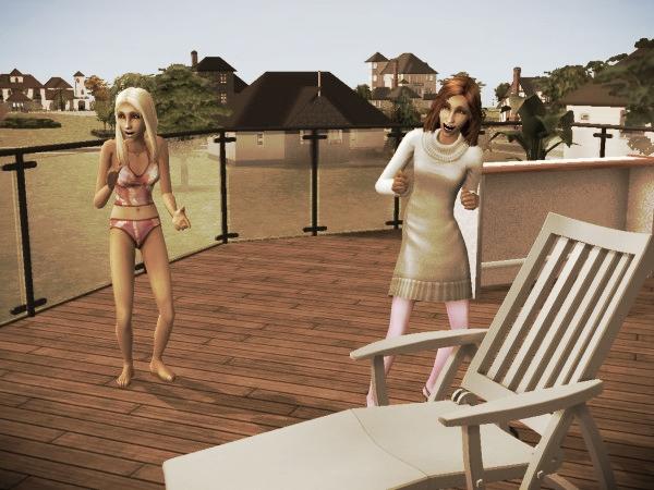 File:Dina and Nina dancing - teens.jpg