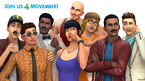 Les Sims 4 Render 42