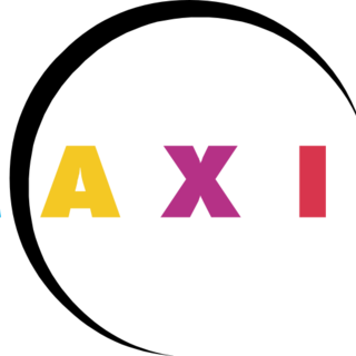 El clásico logo que Maxis utilizó durante 20 años