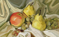 File:Painting masterpiece small 2.png