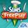 The Sims FreePlay/Обновление №25