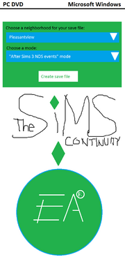 TheSlMSContinuity