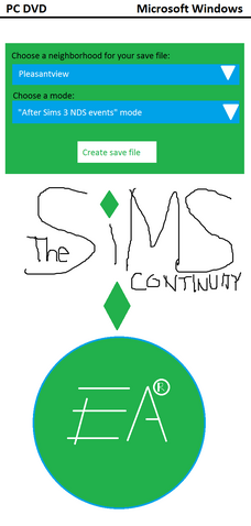 File:TheSlMSContinuity.png