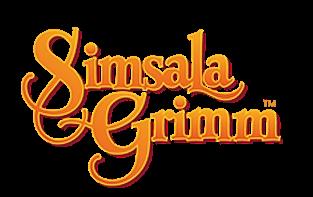 File:Logo SimsalaGrimm.png