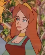 Princessdevil