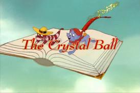 Kristalna-kugla