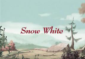 Snjeguljica