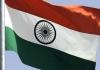 470 india flag 090818