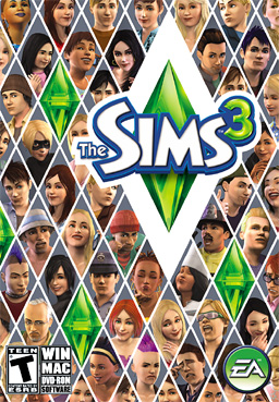 File:Sims3Cover-Art.jpg