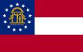 StateofGeorgia