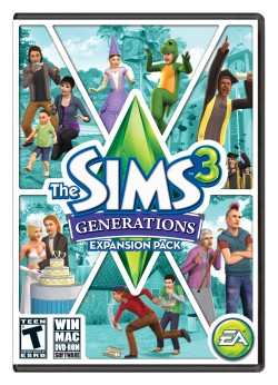 File:250px-Official Generations Cover.jpg