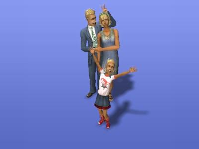 File:Chocolate Oasis Westhorpe family.jpg