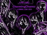 CharmingCharmz