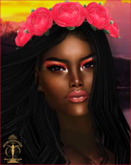 Sims2EP9 2020-03-29 21-50-06-52