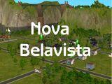 Nova Belavista