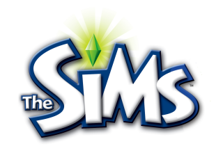 File:TheSimsLogo.png