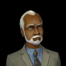 RogerGanhaGrana-0