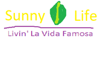 Sunny Life - Livin' La Vida Famosa