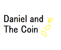 Daniel and the Coin