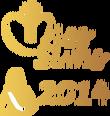 Logo Miss Sims
