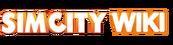Logo SimCity Wiki