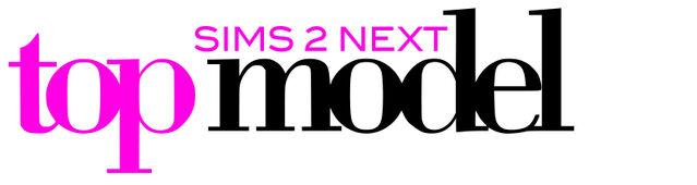 File:S2NTM Logo Elite 2Productions.jpg