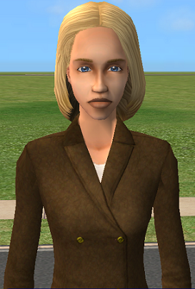 File:Wendy Stone.PNG