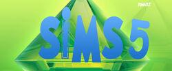 SIMS-5-photo