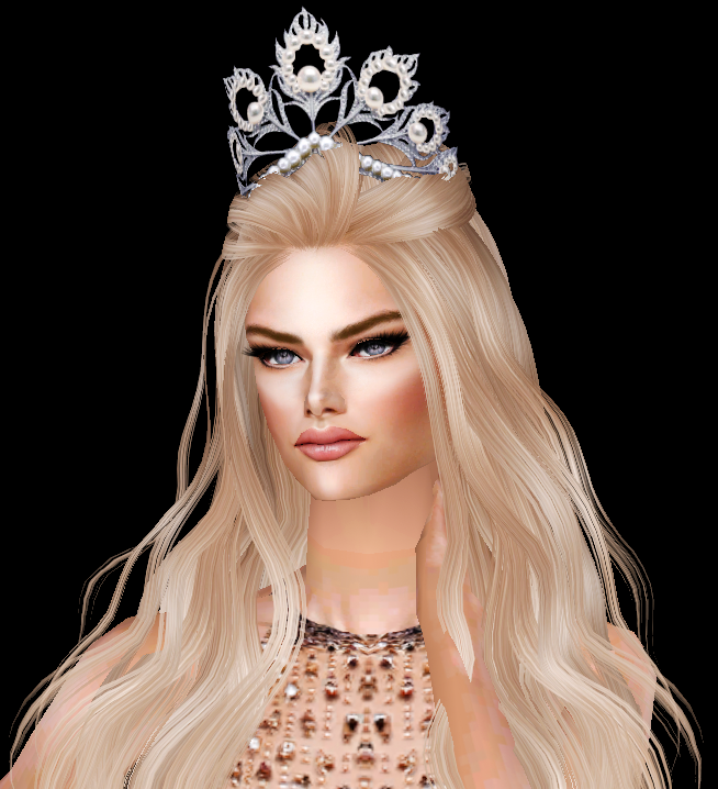 Miss Sim Universe | The Sims Fanon Wiki | FANDOM powered by Wikia