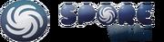 Logo SporeWiki