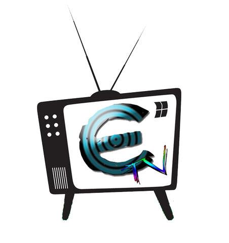 File:Elite Television New Logo.jpg