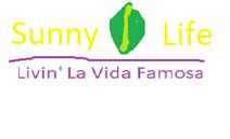 Sunny Life- Livin' La Vida Famosa